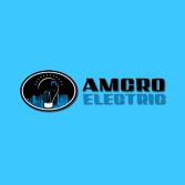 AmCro Electricians