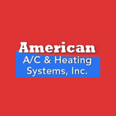 American A/C & Heating Systems, Inc.