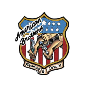 American Brothers Plumbing Company