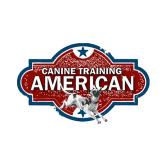 American Canine Training