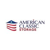 American Classic Storage - Newport News