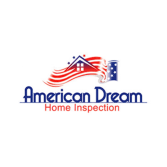 American Dream Home Inspection in the OC