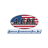American Extermination Plus, Inc