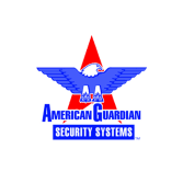 American Guardian Security Systems, Inc.