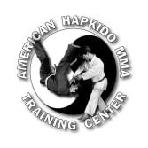 American Hapkido Mixed Martial Arts Training Center