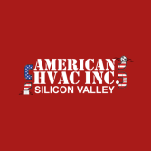 American HVAC, Inc.