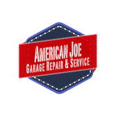 American Joe Garage Door Repair