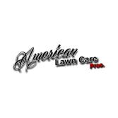 American Lawn Care Pros, LLC