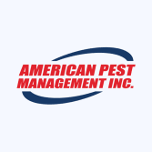 American Pest Management Inc.