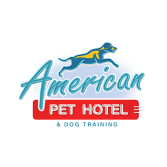 American Pet Hotel