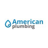 American Plumbing