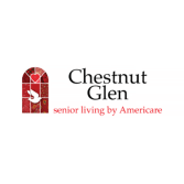 Chestnut Glen Senior Living