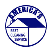 America's Best Cleaning Service