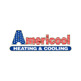 Americool Heating & Cooling Inc