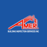 Amer Building Inspection Services