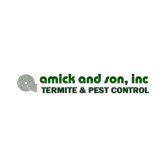 Amick & Son Inc.