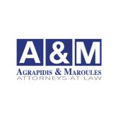 Agrapidis & Maroules P.C.