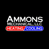 Ammons Mechanical LLC