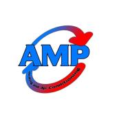 AMP Mechanical