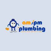 AM/PM Plumbing