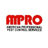 AMPRO Pest Control Services
