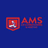 AMS Air Conditioning and Heating