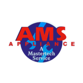 AMS Appliance Repair