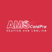 AMS ColdPro