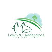 AMS Lawn & Landscapes