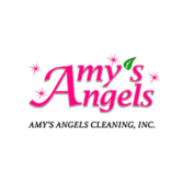 Amy's Angels Cleaning, Inc.