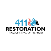 411 Restoration LLC
