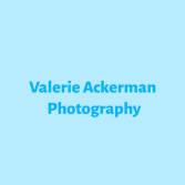 Valerie Ackerman Photography