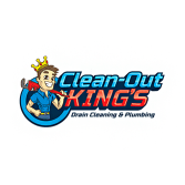 Clean-Out King's