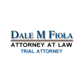 The Law Offices of Dale M. Fiola