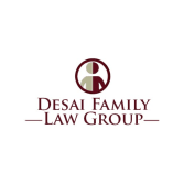 Desai Family Law Group
