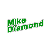Mike Diamond Services