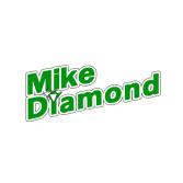 Mike Diamond - Culver City