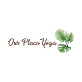 Our Place Yoga