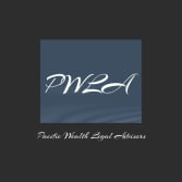 Pacific Wealth Legal Advisors
