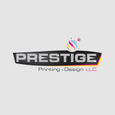 Prestige Printing and Design LLC