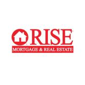 Rise Mortgage & Real Estate