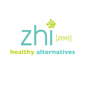 Zhi Healthy Alternatives