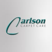 Carlson Carpet Care
