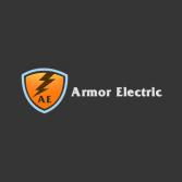 Armor Electric