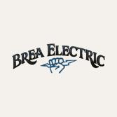 Brea Electric