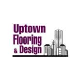 Uptown Flooring & Design