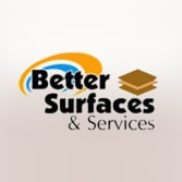 Better Surfaces & Services
