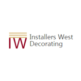 Installers West Decorating