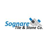 Sognare Tile & Stone Co.