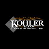 Kohler Tile & Remodel